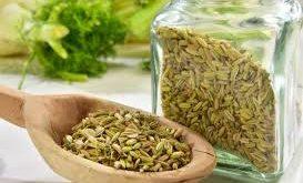 صورة دواء طبيعي للسعال , الاعشاب الطبيعيه وعلاجها للسعال