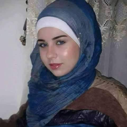 صورة صور بنات محجبات على الفيس , بنات منوره في الحجاب 3061 4