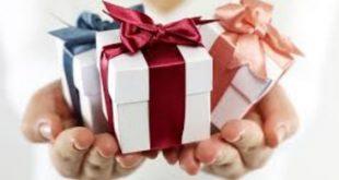 تفسير حلم الهدية للعزباء , ايه معني ان حد بيهدي حد هديه في المنام