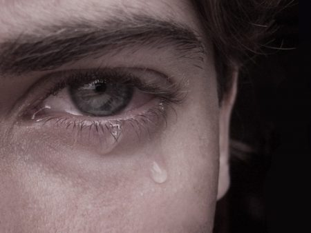صورة صور عيون حزينه , احلي صور لعيون حزينه 3163 9