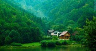 صورة اجمل المناظر الطبيعية في العالم , مناظر طبيعيه روعه مش هتصدق انها موجوده