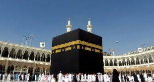 السفر الى السعودية في المنام , ما معني الذهاب للسعوديه في الحلم