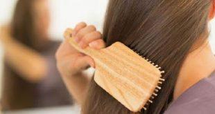 صورة النخاع لتكثيف الشعر , حل لكل مشاكل الشعر بزيت واحد