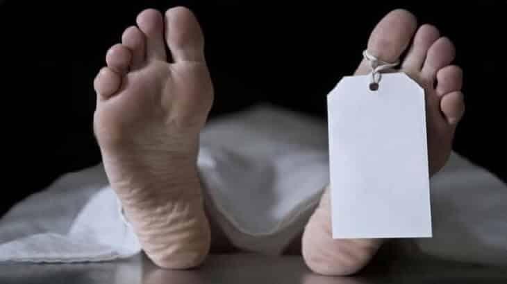 صورة ماهو تفسير رؤية الميت في المنام , ما معني الموت في الحلم
