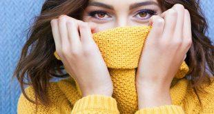 صورة كيف اعرف ان رائحة الفم من المعده , علاج رائحه الفم بسبب المعده