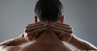 ورم في الراس من الخلف , الصداع المزمن و اهم اعراض اورام الراس