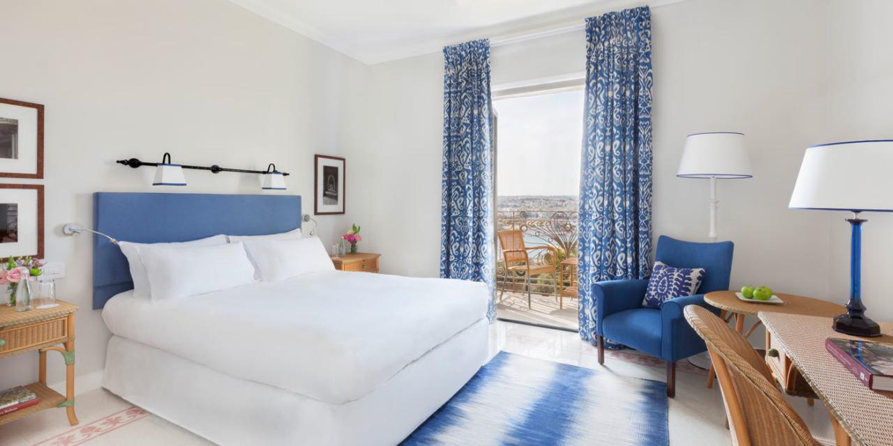 صورة تفسير الاحلام الفندق , احلام الفنادق ومعانيها لكل من الرجال والنساء