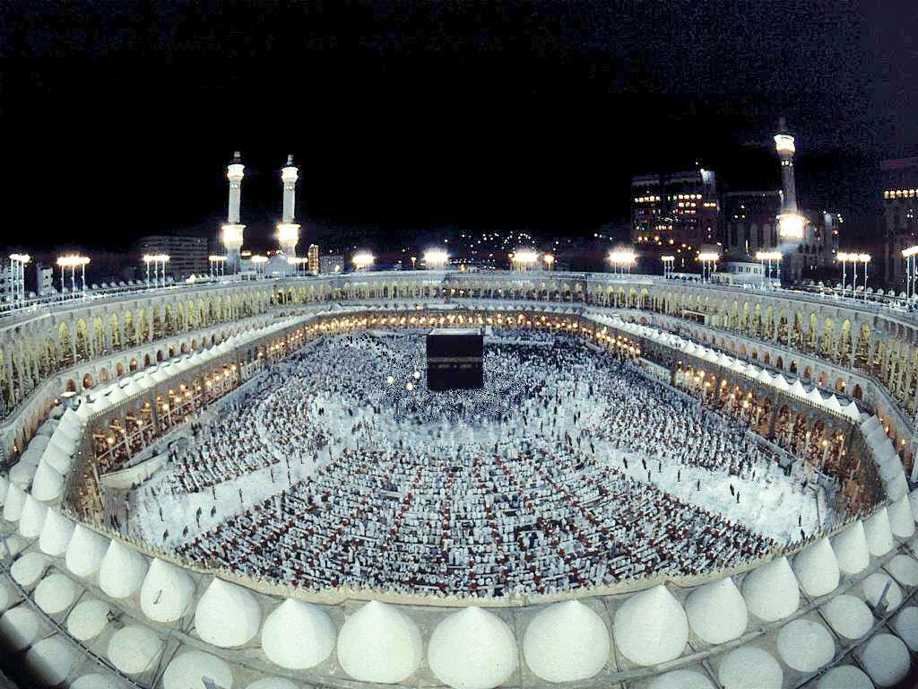 صورة صور روعه دينيه , اجمل صور للاماكن و الادعية الدينية