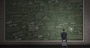معلومات عن الفيزياء , غرائب فيزيائيه و معلومات جديده و مختلفه
