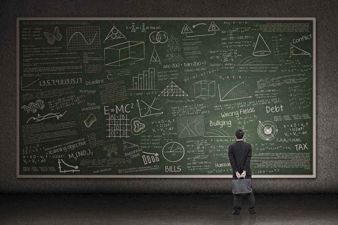 صور معلومات عن الفيزياء , غرائب فيزيائيه و معلومات جديده و مختلفه