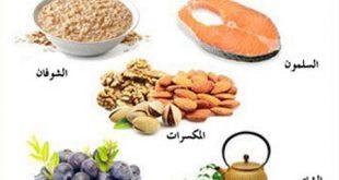 صورة احسن دواء للكوليسترول , كيفيه التخلص من الكوليسترول