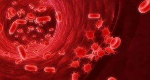 صورة علاج نقص كريات الدم الحمراء , ما اسبابها وكيفيه علاجها