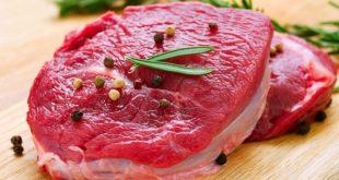 تفسير حلم طبخ اللحم , ما معني رؤيه طبخ اللحمه في الحلم