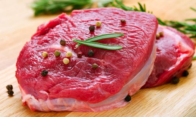 صورة تفسير حلم طبخ اللحم , ما معني رؤيه طبخ اللحمه في الحلم