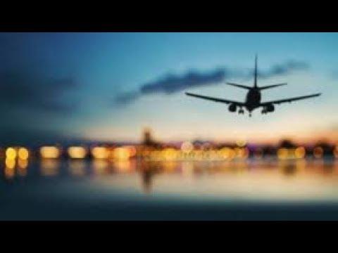 صورة سفر في المنام , تفسير رؤيه السفر في الحلم