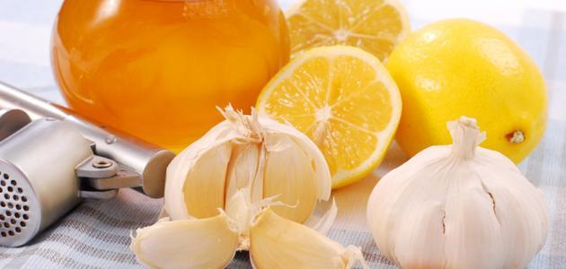 صورة علاج للكحه طبيعي , افضل العلاجات الطبيعية للكحة