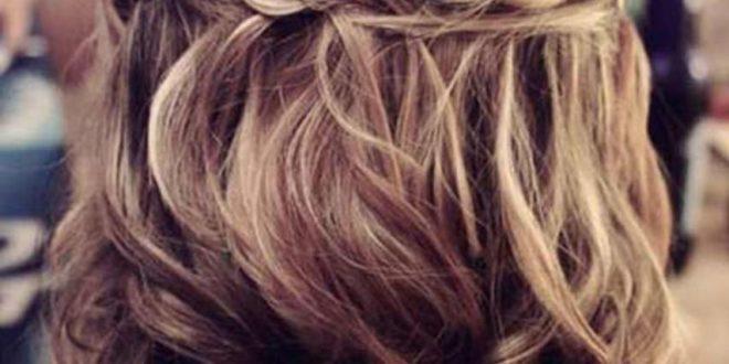 صور تسريحات شعر للصبايا , افضل تسريحات الشعر للصبايا