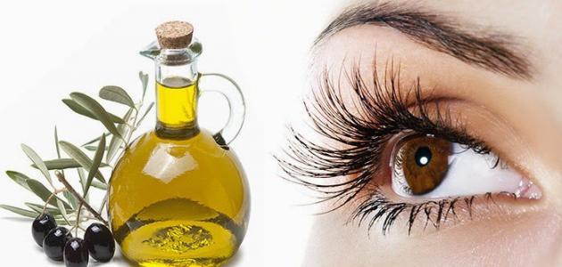 صورة هل زيت الزيتون مفيد للوجه , فوائد زيت الزيتون للوجه