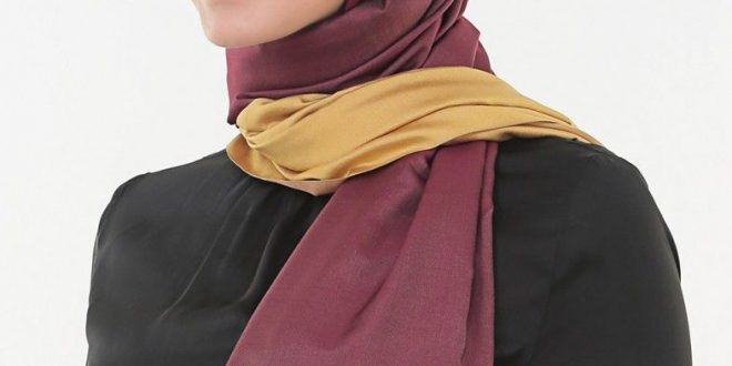 صور حجابات تركية فيس بوك , احدث صيحات الحجاب التركي