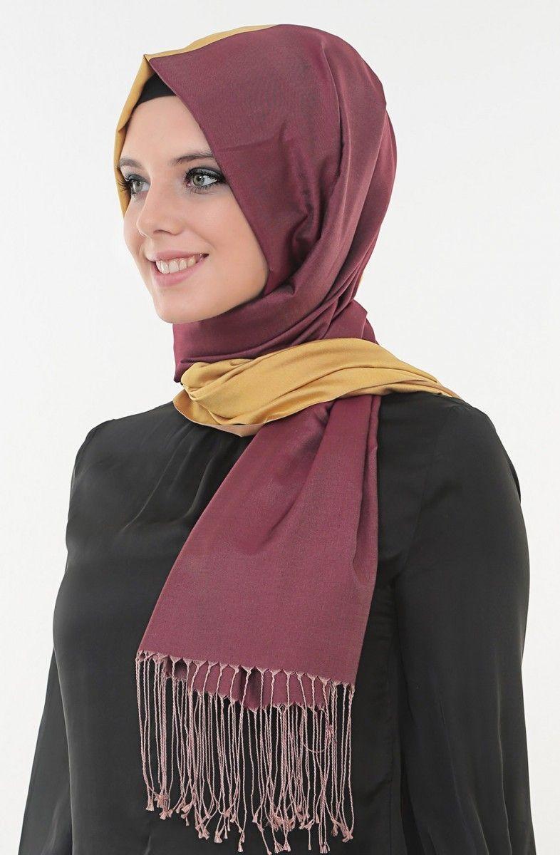 صورة حجابات تركية فيس بوك , احدث صيحات الحجاب التركي