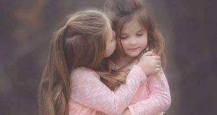 صورة صور اطفال اخوات , اروع صور تبين جمال الاخوة