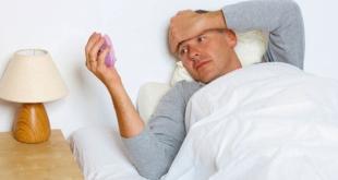 اسباب الصداع عند الاستيقاظ من النوم صباحا , الصداع واسباب حدوثه