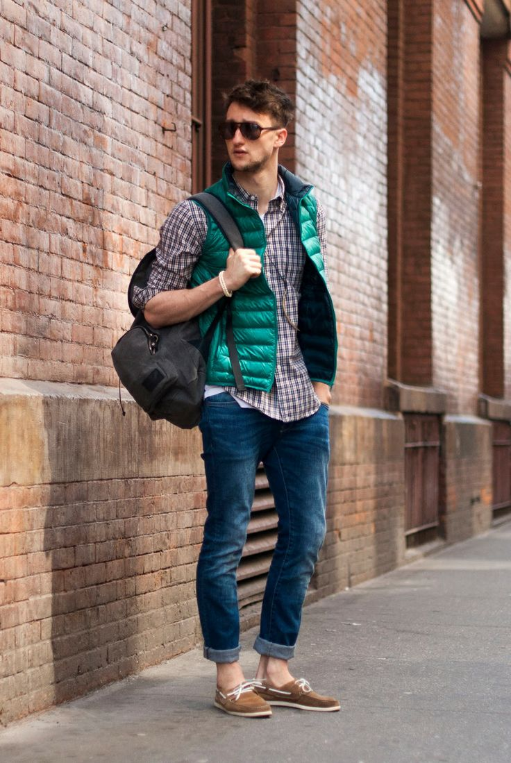 صورة موديلات ملابس رجالي 2019 2858 5