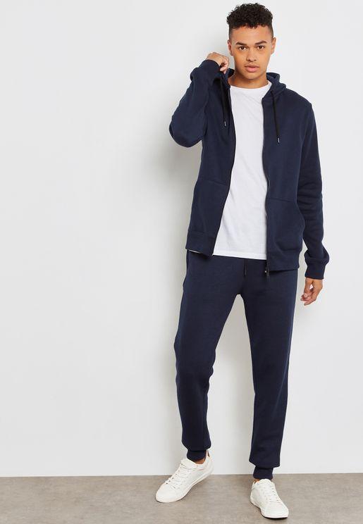 صورة موديلات ملابس رجالي 2019 2858