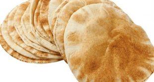 كيف تصنع الخبز , اسهل طريقه لاعداد الخبز