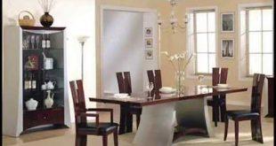 صورة اثاث دمياط والاسعار , تعرف على افخم غرف للمنزل واسعارها