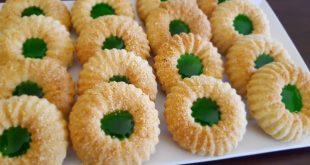 صور حلويات سهله واقتصاديه , قومي باعداد اطباق حلويات في البيت بافضل الطرق