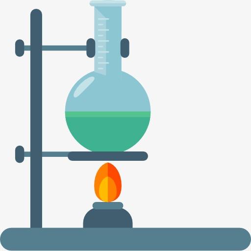 الفراء قمة يرفق الى ملصقات اسماء ادوات مختبر الكيمياء Cmaptv Org