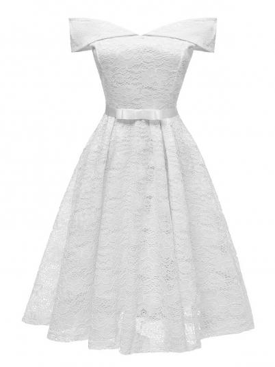 صورة فستان سهرة ابيض , اروع تشكيله لفستان ابيض سواريه