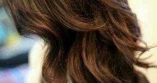 صورة اخر موضة صبغات الشعر , تعرف على الجديد فيما يخص الشعر