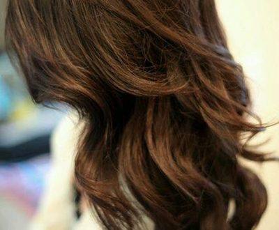 صور اخر موضة صبغات الشعر , تعرف على الجديد فيما يخص الشعر