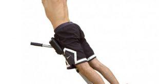 صورة تمارين رياضية للظهر , تعرف على التمارين التي تمارسها للظهر