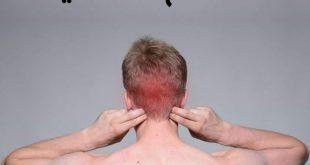 اسباب الصداع الخلفي , الصداع قد يحث نتيجه حدوث اشياء مختلفه تعرف عليها