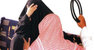 هل يحق للزوج ضرب زوجته , العلاقه الزوجيه مودة ورحمه