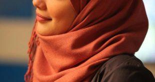 صورة صور بنات ليبيات محجبات , شاهد بنات ليبيا وجمالهم بالحجاب