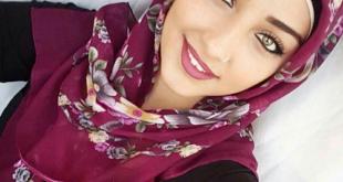 صورة صور بنات حقيقية محجبات , اروع صور جميله للحجاب الانيق