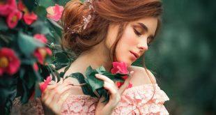 صور قصص حب بين البنات , حب البنات في فتره المراهقه