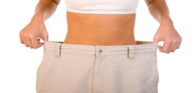 صورة طريقة ازالة الكرش في اسبوع , تخلص من الدهون المتراكمه في منطقه البطن في اسبوع واحد