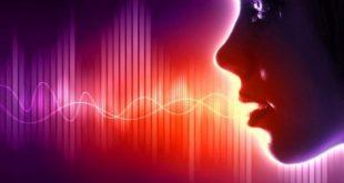 الصوت في المنام , ما معني سماع صوت في الحلم