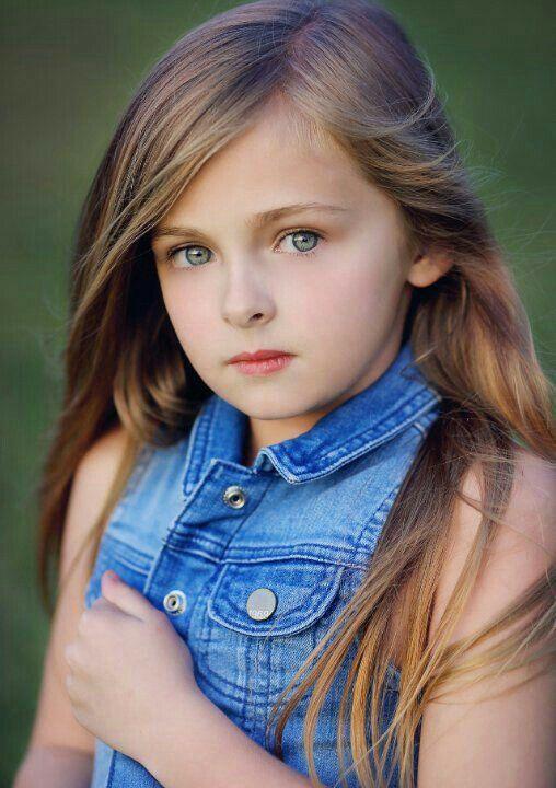 صورة صور اطفال اجانب , اروع صور لاطفال كيووووت
