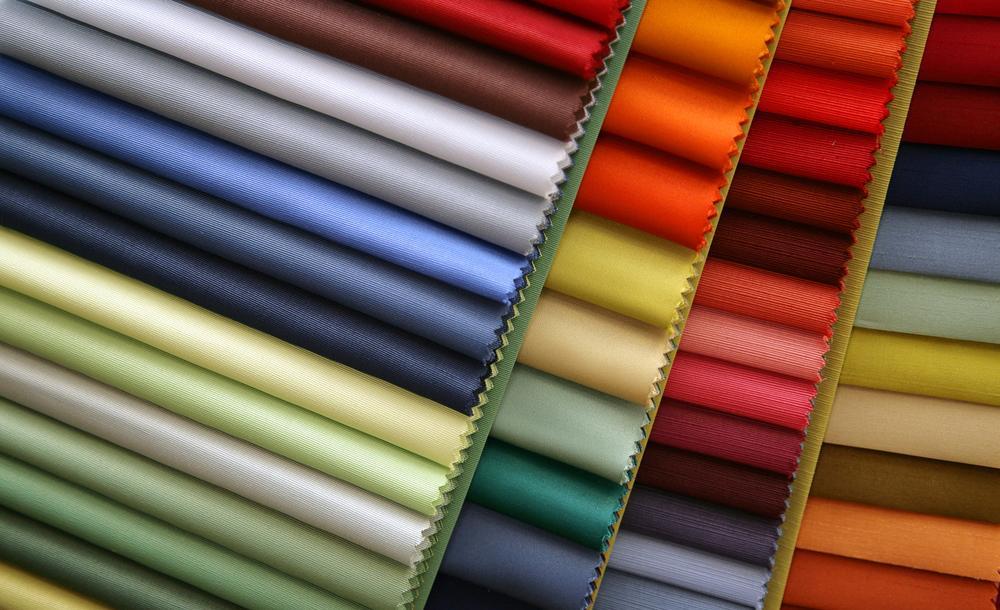 صورة انواع الاقمشة بالصور , اتعرفي علي انواع القماش