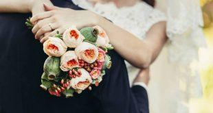 نصائح للعروس الجديدة , نصائح للعرسان الجدد لكي تعيش حياه سعيده
