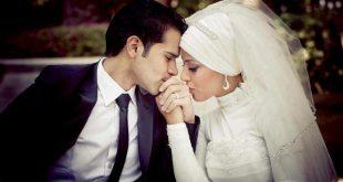 صور عروس وعروسه , اجمل صور لعرسان وعرايس