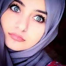 صورة احلى بنات دلع فيس بوك , واااو احلي صور دلع البنات علي الفيس بوك 3390 8