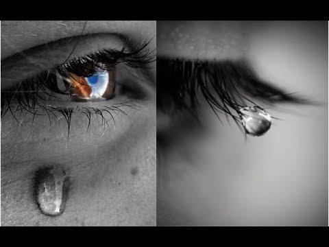 صورة صور عيون حزينة تقطع القب , اصعب صور لعيون حزينه لازم تخليك تتاثر بيها 3401 2