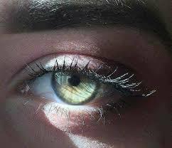 صورة صور عيون حزينة تقطع القب , اصعب صور لعيون حزينه لازم تخليك تتاثر بيها 3401 5